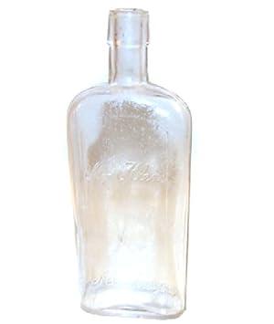 Best Liquor Bottles Best Bottles
