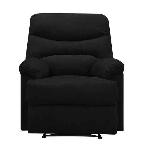 Best space saving recliners recommended best recliners for Addin chaise recliner