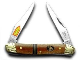Steel Warrior Pocket Knives