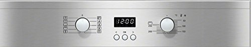 Miele H 2261-1 B Built-in Oven 60cm