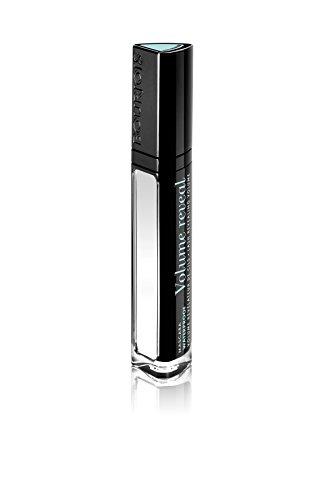 bourjois-volume-reveal-black-waterproof-mascara-75ml