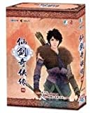 img - for Paladin four [Milky Way version](Chinese Edition) book / textbook / text book