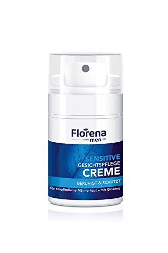 florena-men-crema-facial-care-sensitive-con-aloe-vera-1er-pack-1-x-50-ml