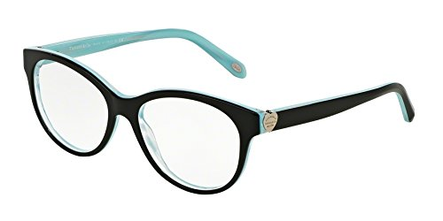 tiffany-co-montures-de-lunettes-pour-femme-2124-8193-black-striped-blue-54mm