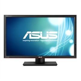 Asus Lcd Pa279Q Led Backlight 27Inch Wide 6Ms 100000000:1 2560X1440 Hdmi/Dvi/Displayport Speaker Retail