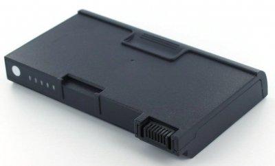 akku-ersatzakku-batterie-notebookakku-fur-dell-latitude-cpic-serie