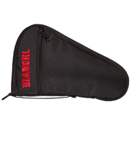 Bianchi 4450 Black Pistol CaseB0000C51FD