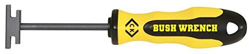 ck-t4755-conduit-bush-wrench