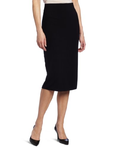 Karen Kane Women's Fitted Skirt