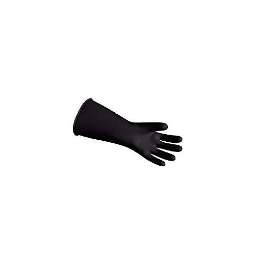 Electrical Glove Kit, Size 10, Black Gk0011B/10