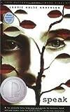 Speak (0137012616) by Anderson, Laurie Halse