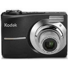 kodak-easyshare-c613-camara-digital-compacta-62-mp-24-pulgadas-lcd-3x-zoom-optico