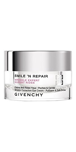 Smile'n Repair Eye Contour - Crema antirughe contorno occhi 15 ml
