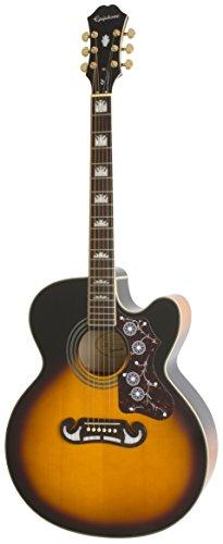 epiphone-eej2vsgh1-ej-200sce-solid-top-electro-acoustic-guitar