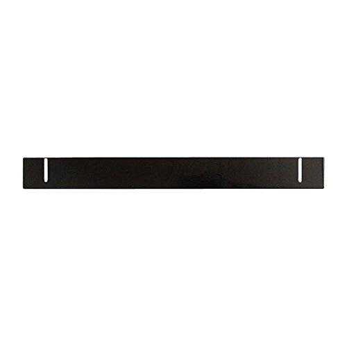 361087 Bosch Dishwasher Toe Panel, 46DB, Shu 68 (fd 8007 & Up) (Dishwasher Toe Panel compare prices)