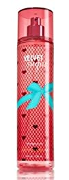 Bath Body Works Velvet Sugar 8.0 oz Fine Fragrance Mist