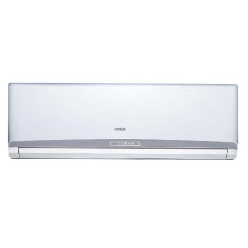 Onida Deco Flat S182DFL 1.5 Ton 2 Star Split Air Conditioner
