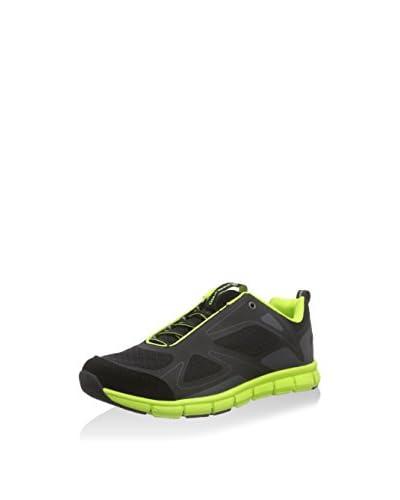 Alpine Pro Sneaker