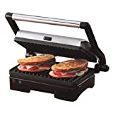 6113 Electric Grill by WESTBEND