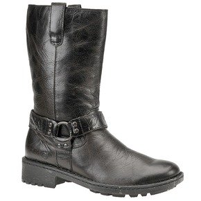 Born Bronson Gringo Grey 11 Mens Boots
