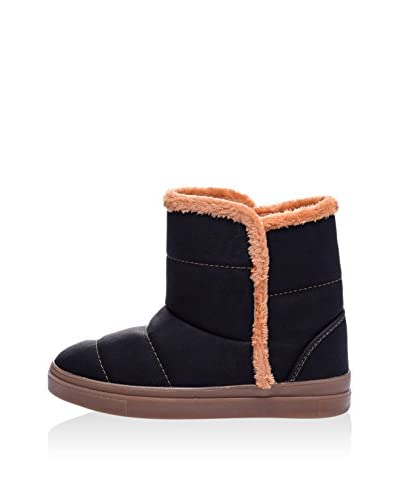 FOX LONDON Botas de invierno FX0112