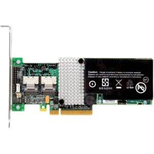 ibm - server options 46m0917 rr serveraid m5000 series battery assembly