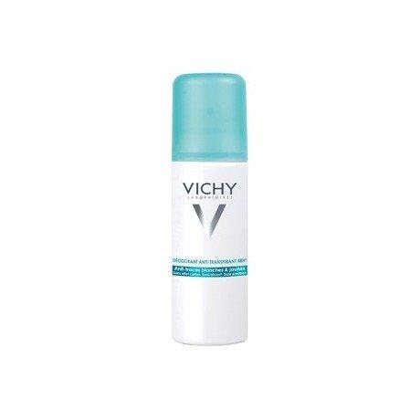 Vichy 48H Anti Traspirazione Anti Macchie Deodorante - 125 ml
