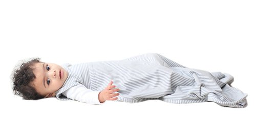 Similar product: Merino Kids Baby Sleep Sack