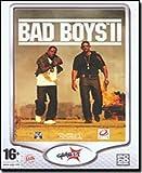 Bad Boys II (PC)