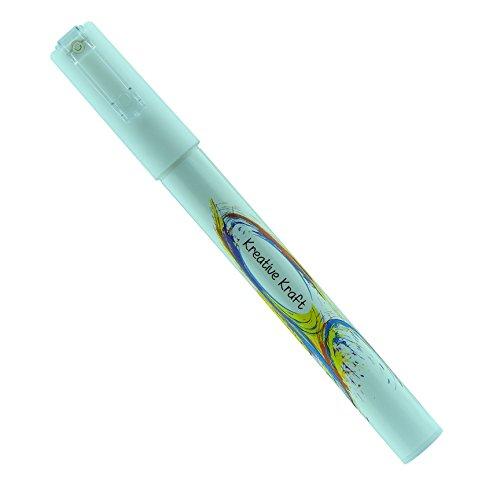 3mm-white-liquid-chalkmark-reversible-chisel-to-bullet-nib-great-quality-pen-used-on-menus-windows-a