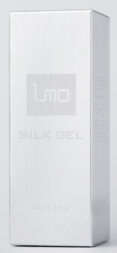 UMO UMO SILK GEL 30ml