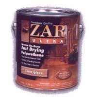 Waxing Wood Floors front-474611