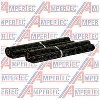 2 Ampertec TT-Bänder für Sharp