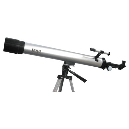 Macross astronomical telescope MCZ-5345