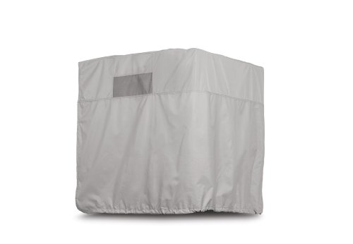 Buy Cheap Classic Accessories 52-026-141001-00 Side Draft Evaporation Cooler Cover, 34 W x 34 D x ...