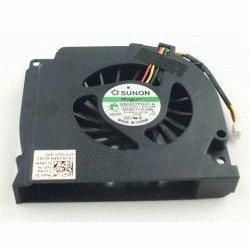 Cooling Fan For GB0507PGV1-A, KSB06205HA for Dell Inspiron 1525, 1526, 1545, Acer Extensa 4120, 4220, 4420, 4620, 4620Z Laptops