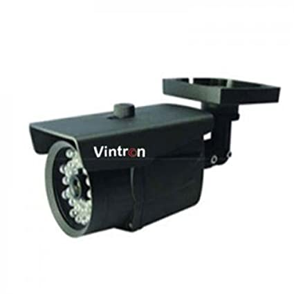 Vintron-Vin-953-24-5-1000TVL-IR-Bullet-Camera