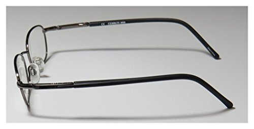 popular eyeglasses frames  popular design designer