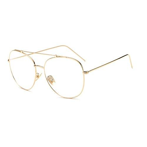 fenck-vintage-optical-eye-glasses-frames-for-women-and-men-frame-myopia-spectacles-eyeglasses-frame