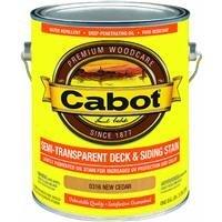 cabot-deck-siding-stain-oil-formula-new-cedar-semi-transparent-1-gl-by-cabot