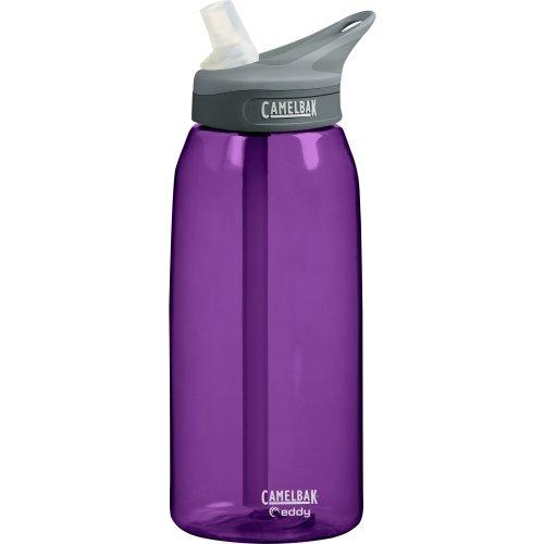 CamelBak Eddy 32 oz. Water Bottle -