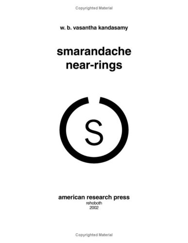Smarandache Near-rings