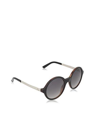 Gucci Gafas de Sol  3770/S VKGYD Negro