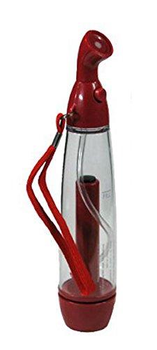 all-around24-nebulizzatore-dacqua-ideale-per-il-corpo-perche-crea-una-micro-nebbia-rosso-1-pezzo