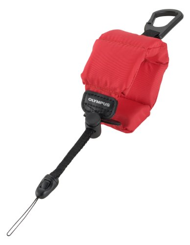 olympus-floating-handstrap-for-tough-series-red