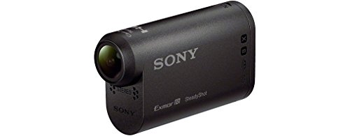 Sony-HDR-AS15-Action-Camera-16-MP-Full-HD-Sensore-CMOS-Exmor-R-Wi-Fi-e-Stabilizzatore-Incorporato