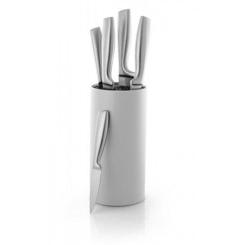 bloc-de-couteaux-lot-de-couteaux-de-cuisine-coninx-lot-de-couteaux-tila-bloc-a-couteau-blanc-ensembl