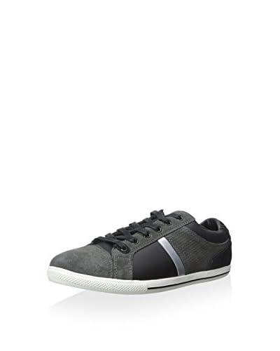 Kenneth Cole Reaction Men's Gone 4 Good Fashion Sneaker