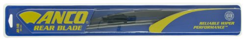 ANCO AR-14B Rear Wiper Blade - 14