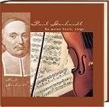 Du meine Seele, singe - Mit Audio-CD - Paul Gerhardt